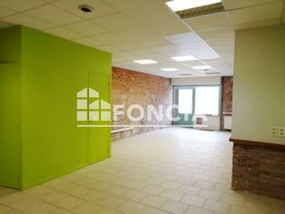 Annonce location Local commercial nailloux