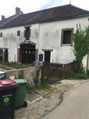 Annonce vente Maison pourrain