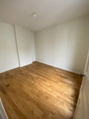 Annonce location Appartement pantin