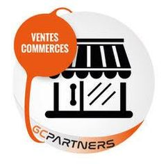 Annonce location Local commercial le croisic