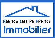 AGENCE CENTRE FRANCE I...
