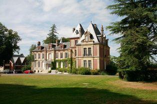 Annonce vente Appartement verdoyant gonneville-sur-honfleur