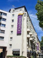 Annonce vente Appartement lyon 3eme arrondissement