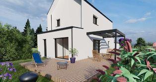 Annonce vente Maison plerguer