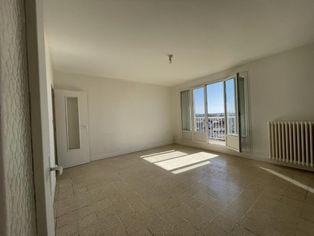 Annonce location Appartement avec parking flers