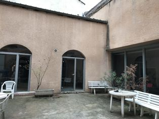 Annonce location Immeuble toulouse