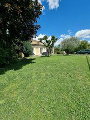 Annonce vente Maison avec terrasse saint-laurent-des-arbres