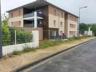 Annonce location Appartement pradines