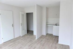 Annonce location Appartement chenôve