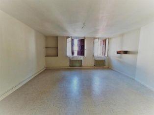 Annonce vente Appartement saint-amand-montrond