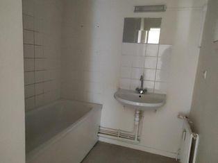 Annonce vente Appartement fontaine-les-grès