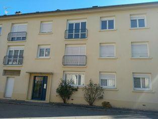Annonce location Appartement bar-sur-seine
