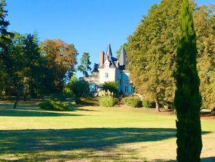Annonce vente Maison ambérieu-en-bugey