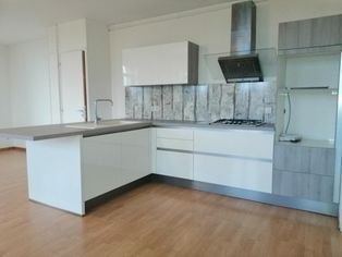Annonce location Appartement marœuil