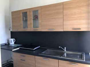 Annonce vente Appartement cany-barville