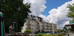 Annonce location Appartement noisy-le-grand