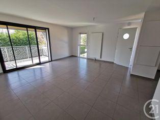 Annonce location Appartement avec terrasse saint-aubin-de-médoc