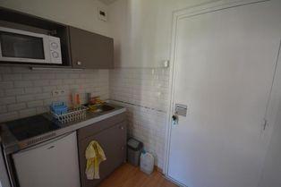 Annonce location Appartement aix-les-bains