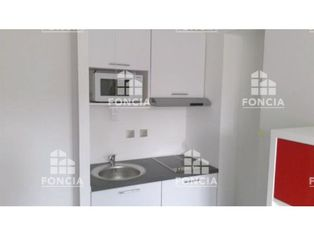 Annonce location Appartement écully