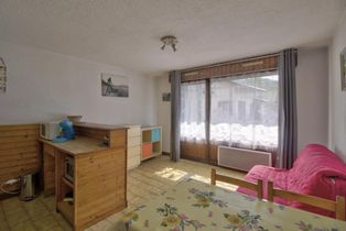 Annonce location Appartement le fayet