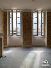 Annonce vente Maison avec cave nérac