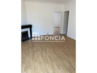 Annonce location Appartement melun