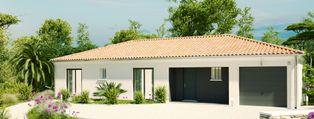 Annonce vente Maison labarthe-sur-lèze
