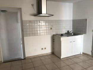 Annonce vente Appartement avec cave gardanne