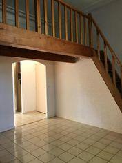 Annonce location Maison avec terrasse aix-en-provence