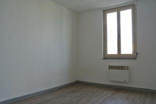 Annonce location Appartement avec parking lure