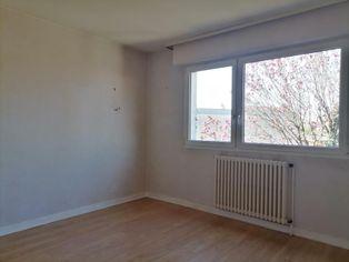 Annonce location Appartement avec garage lure