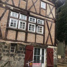 Annonce vente Maison clairac