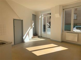 Annonce location Appartement savigny