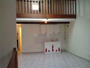 Annonce location Appartement sain-bel