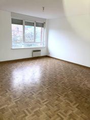 Annonce location Appartement bertry