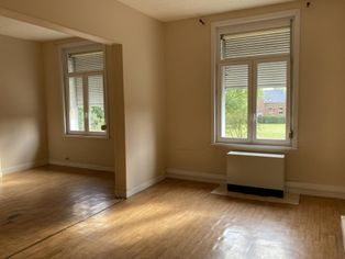 Annonce location Appartement guise
