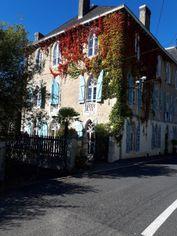 Annonce vente Maison bayonne