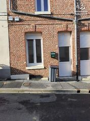 Annonce location Maison saint-quentin