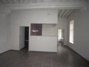 Annonce location Appartement st cyprien