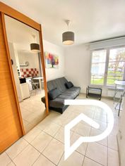 Annonce location Appartement avec cave châtenay-malabry