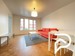 Annonce location Appartement athis-mons