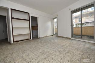 Annonce vente Appartement saint-denis