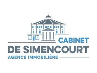 Annonce location Local commercial abbeville