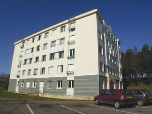 Annonce location Appartement lusignan
