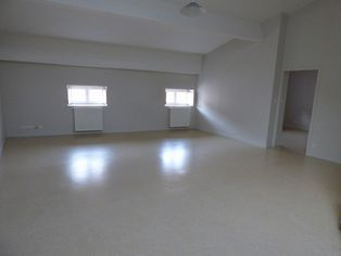 Annonce location Appartement caussade
