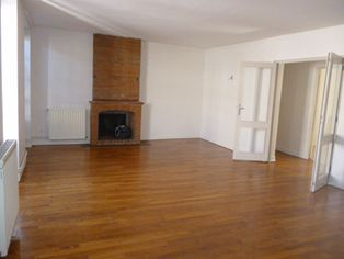Annonce location Appartement lumineux montauban