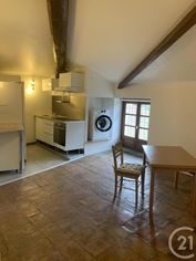 Annonce location Appartement lumineux roujan