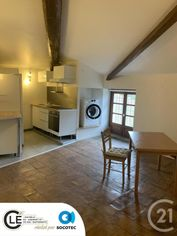 Annonce location Appartement roujan