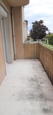 Annonce location Appartement roussillon