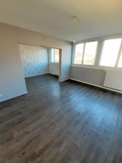 Annonce location Appartement le cheylas